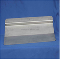 OEM / ODM Sheet Metal Fabrication / Custom precision sheet metal/ laser cutting service
