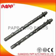 For Honda 2.4L Diesel Engine Forging CamShaft