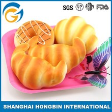Wholesale Artificial Foam Food
