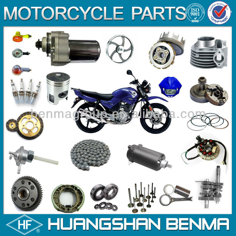 jawa motorcycle parts with all super quality