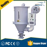 plastic systems dryers/resin hopper/conair plastics