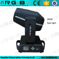 Wholesale 260W Gobo spot moving head light