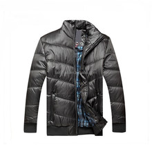Top 10 Korea design mens coats winter mens soft shell jackets