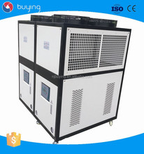 air conditioning absorption chiller milk processing machinery price