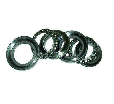 HOT SALE !! Motorcycle engine body parts for steering bearing HJ125