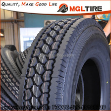 For America Market HERCULES 295/75r22.5 11r22.5 Truck Tire For Sale