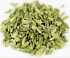 HIGH QUALITY INDIAN FENNEL SEED (SAUNF)