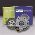VALEO (CLUTCH COVER,CLUTCH DISC, BEARING) FOR KOREAN CAR AND JAPANESS CAR