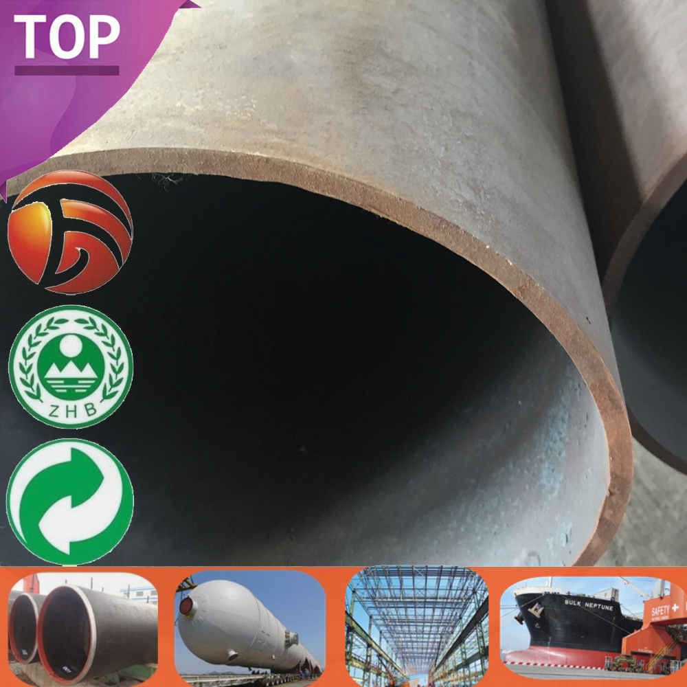 Seamless Steel Pipe 16Mn asme sa106 grade b astm a106 grade b seamless pipe Steel Pipe Seamless S235 asme seamless pipe