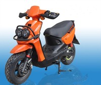 2015 cool powerful adult electric sport motorcycle 1500w