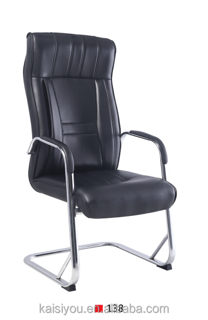 Wholesale Low Price Visitor Chair New Design Boss Reclinig Office Chair
