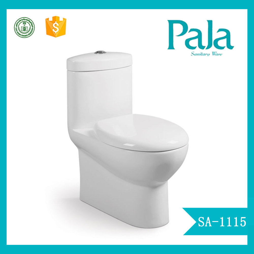 China sanitary ware factory composting Toilet