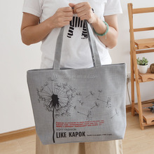 Cheap Promotion Cotton Cloth Tote Bag Wholesale,plain tote bag cotton with logo printing,plain eco cotton bags