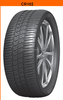 High performance off-road vehicle tire(4*4)185R14C