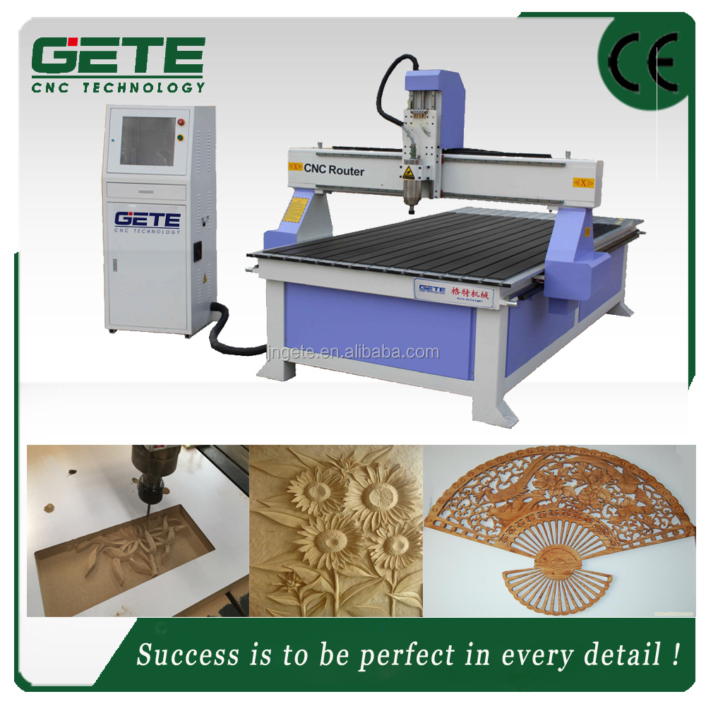P1325 High efficiency second hand woodworking machines