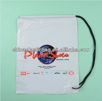 superior quality most popular jump rope handle plastic bag wholesale by china supplier