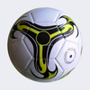 2016 hot sale world cup football soccer balls made in china