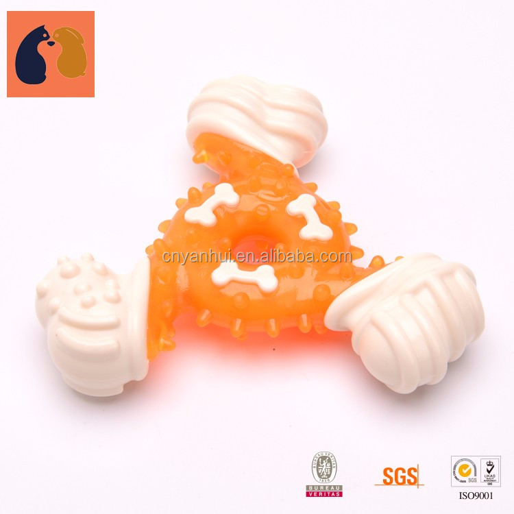 Dog Toy Free Samples Professional OEM Serviece Manufacturer