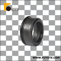 Fuyote manufacture replace for Cat D12, bulldozer construction equipment using metal face seal