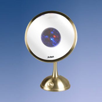 "9"" Dream Mirror with Soothing Sound"