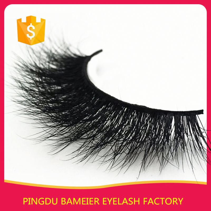3d eyelashes with private label strips with logo ,competitive price ,goog quality