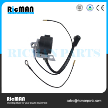 Ignition Coil Module replace MS240 MS260 MS290 MS380 chain saw chainsaw Wholesale Gasoline chain saw coil ignition