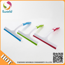 High Quality Durable Using Various window squeegees and wiper
