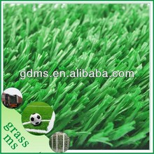 2015 Extremely soft football artificial grass plastic mesh floor mat
