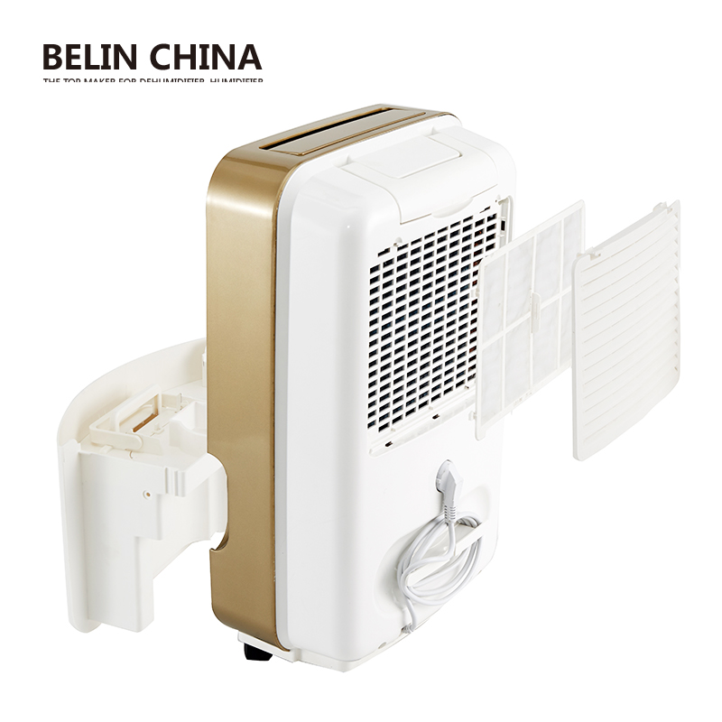 Shanghai Belin Dehumidifier Humidity Removal Products