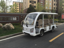Tourist car ,Tourist coach,sightseeing car