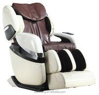 2017 shiatsu massage chair luxury zero gravity massage chair SK-1003