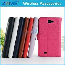 Luxury Soft TPU Case Silicone Cover For Samsung N7100 Phone Back Cover Cases