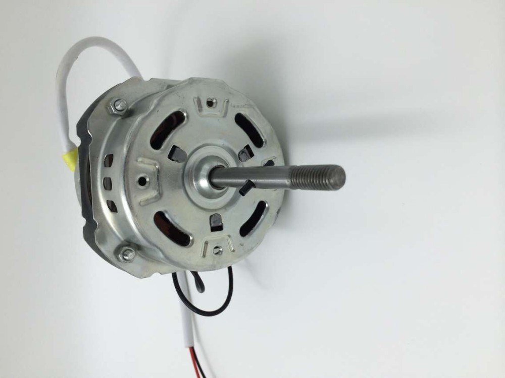 High Speed Fan Blades : Fan parts high speed motor with copper buy