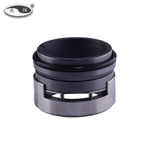 Professional factory design wholesale metal bellows shaft seal