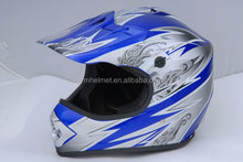 YM-210 kids kids racing motorcycle helmets
