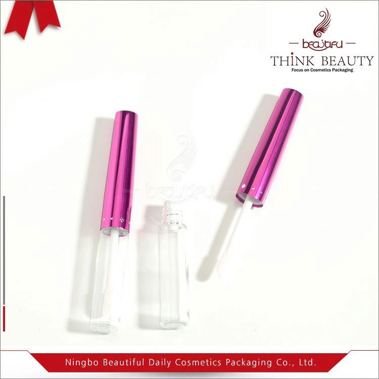New Arrival Lip Gloss Tube/Packaging/Container Wholesale