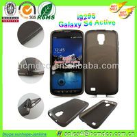 fascinate phone cover for samsung i9295