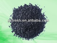 Coconut/fruit shell activated carbon