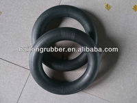 Natural rubber inner tube for Electric cars