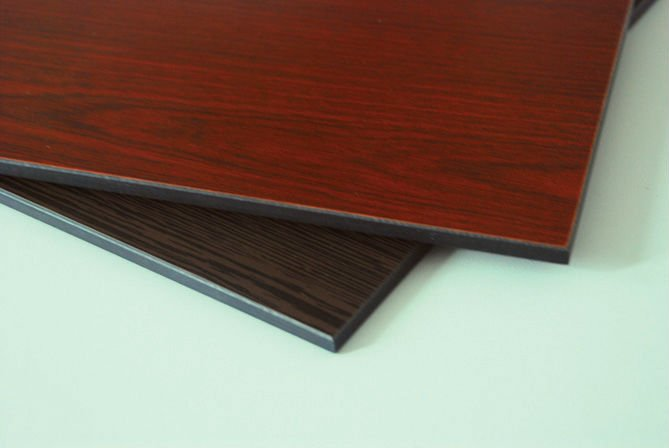 Formica compact laminate phenolic resin board
