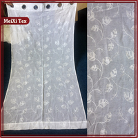contemporary classic american easy curtains for bedroom, prices of ready-made kind of curtains