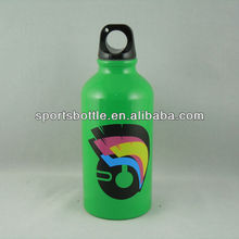 Safety non-toxin/toxin free boutique 500ml sport bottle