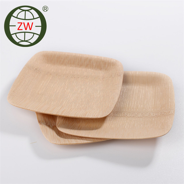 disposable cheese plates bamboo steamer