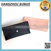 Wholesale High Quality Fancy Girls Trendy Wallet And Purse
