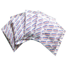 Wholesale price MSDS deodorizer oxygen absorber packets