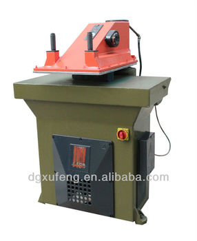 Atom cutting press machine price, atom machine supplier in China