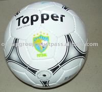 [Super Deal] Sell futsala ball, Futsal ball, Indoor balls.