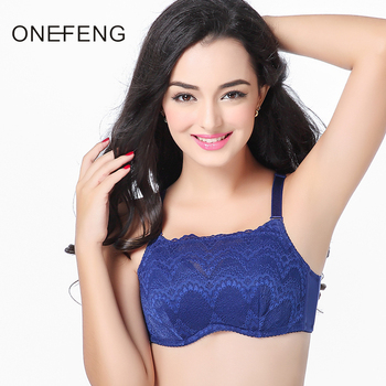 New Style Breasts Beautiful Bra Silicone Boobs Underwear Sexy Cotton Bra for Mastectomy Wholesale