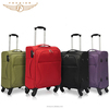 New Travel Luggage Bag Trolley Luggage