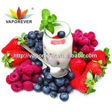 Wholesale Fruit Mixed flavor concentrate, liquid smoke flavoring, natural smoke flavor
